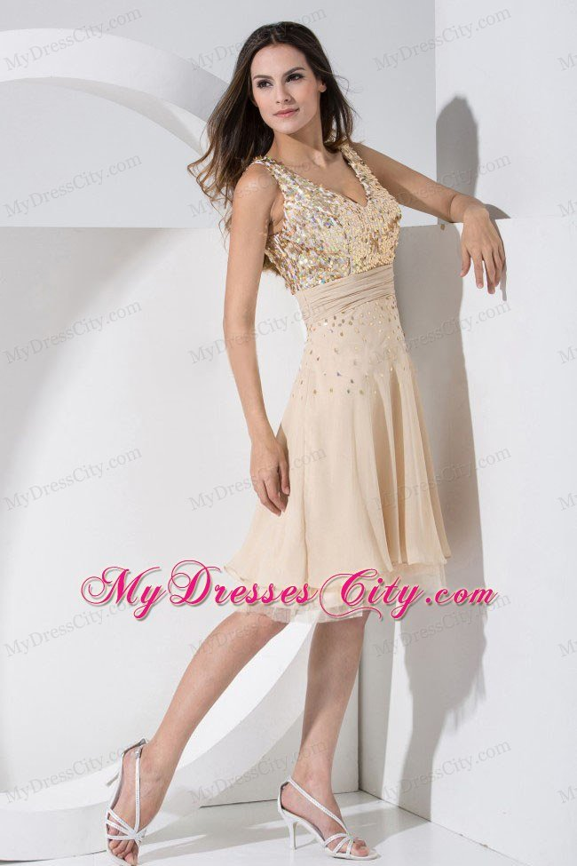 Plus Size Formal Dresses Phoenix Az - Evening Wear