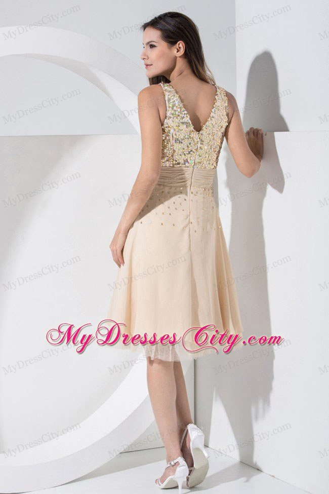 Formal Dress Stores In Phoenix Az - Flower Girl Dresses