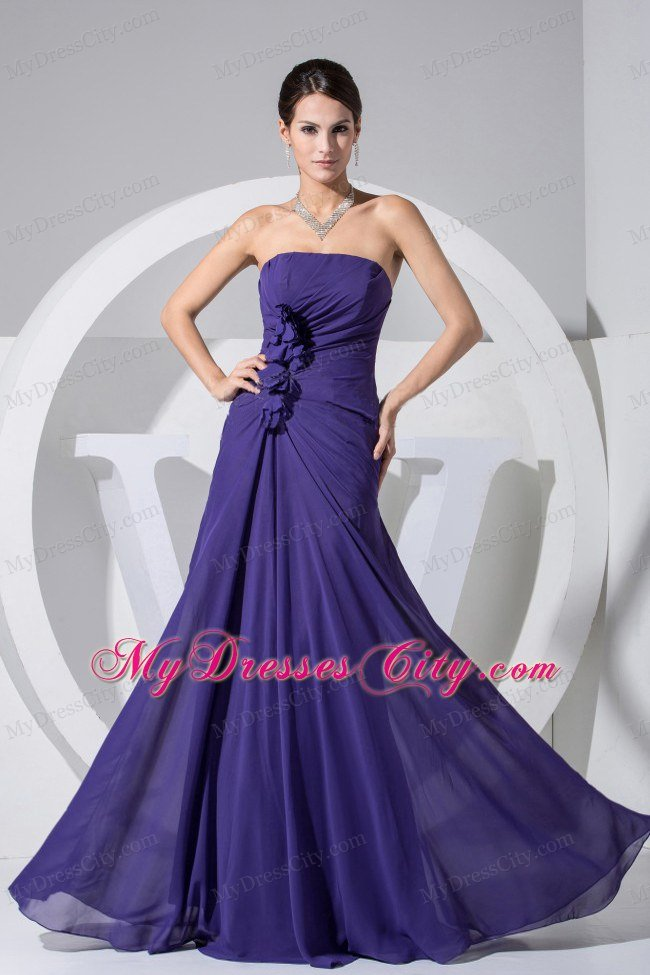 Back gt pix for gt purple party dresses for teenagers