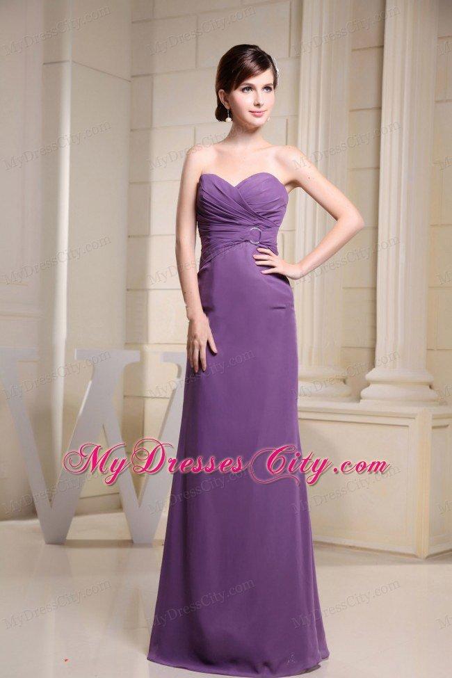 Cheap Prom Dresses San Antonio Tx 18