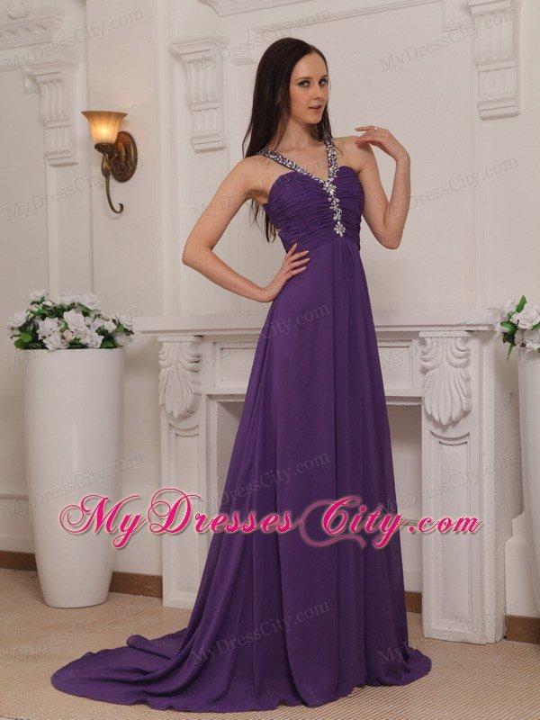 Prom dresses top designers