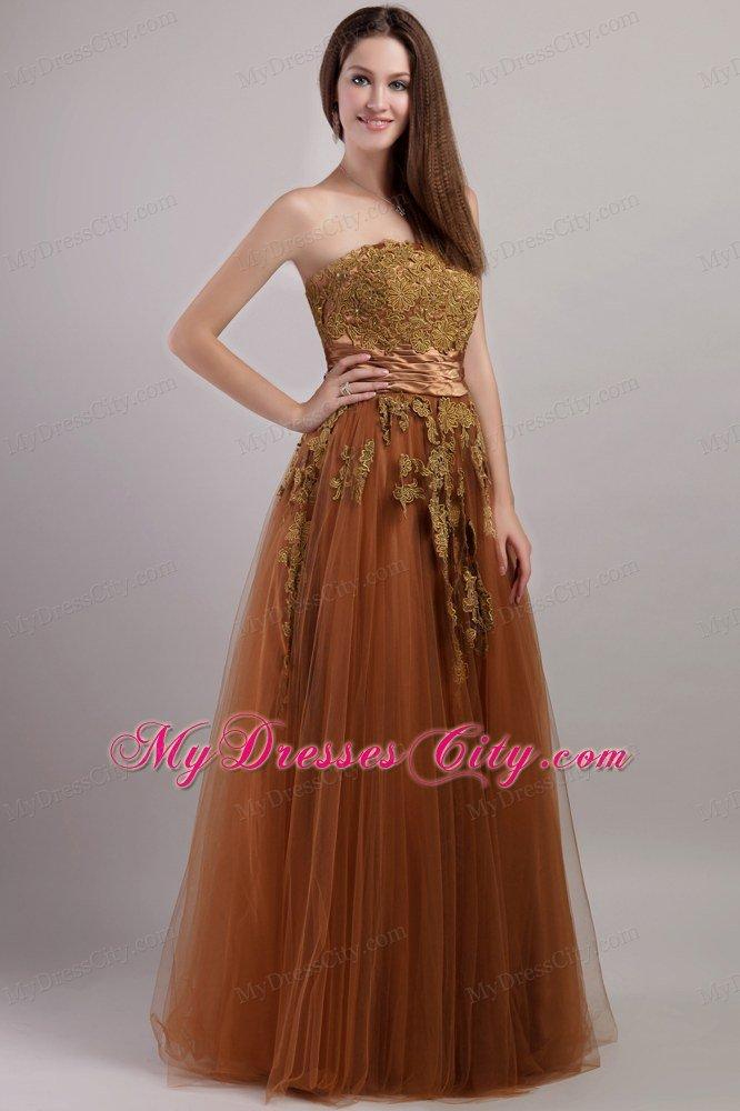 Xmas Evening Dresses 94