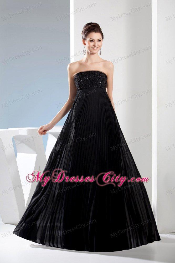 Prom dress shops in phoenix az bridesmaid dresses for Wedding dresses in phoenix az
