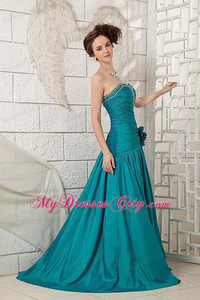 San Antonio Prom Dress Stores - Ocodea.com