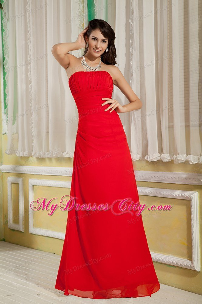 Wedding Dress For Rent Houston : Where to buy prom dresses in houston evening for