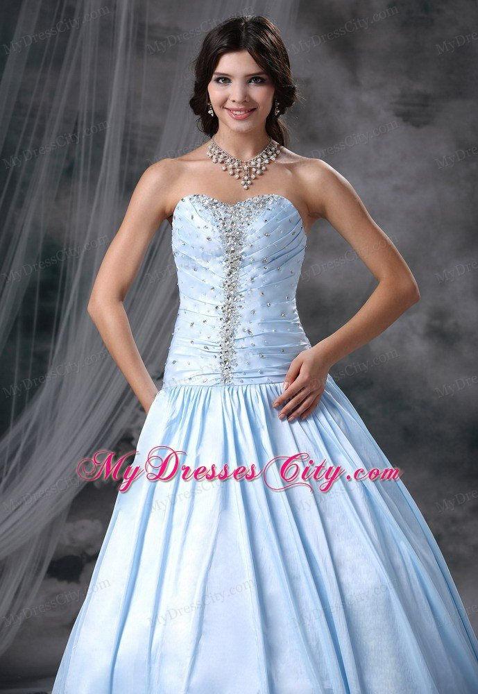Short Prom Dresses: Cheap Prom Dresses In Fort Worth Texas