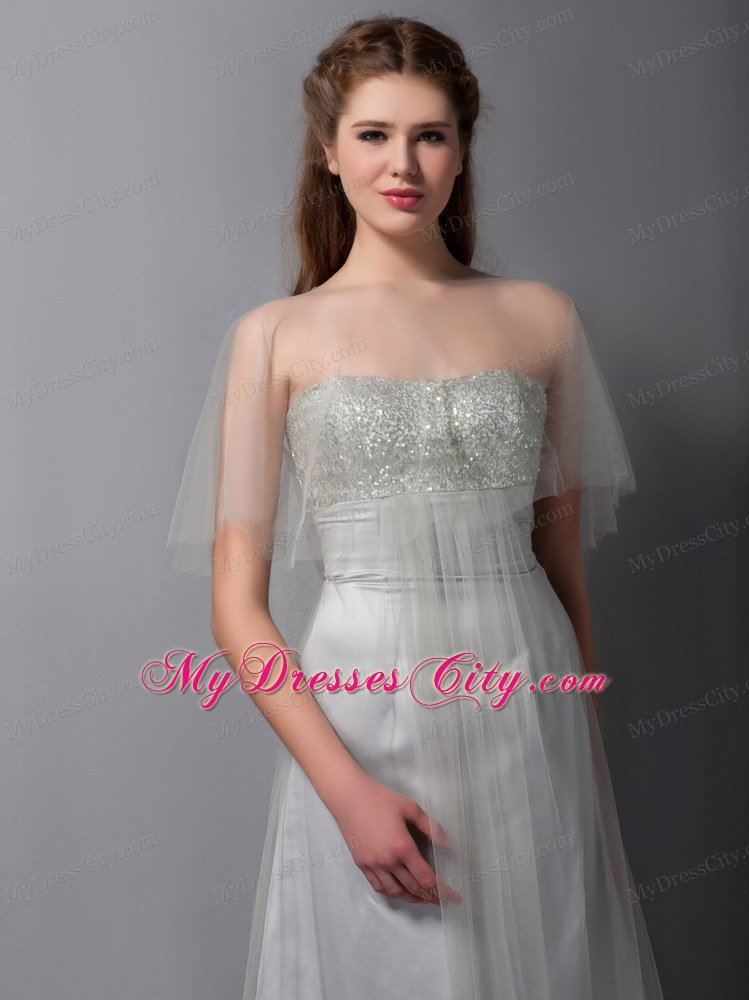 Trusted websites to buy prom dresses