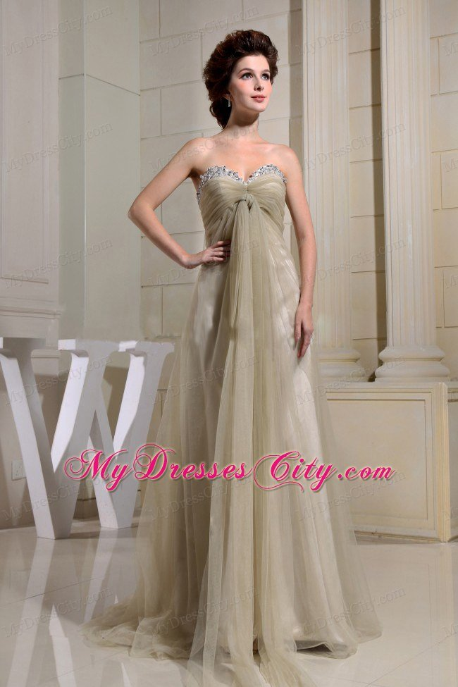 Good Party Dresses Websites - Plus Size Masquerade Dresses