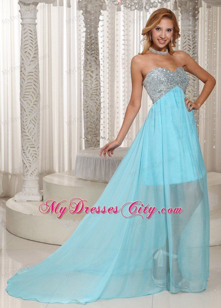 mostpopular affordable wedding dresses custom made