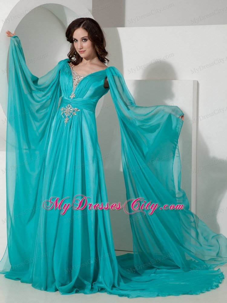 popular prom dresses - Dress Yp