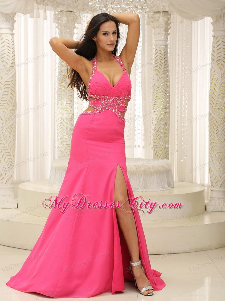 Most Popular Prom Dresses,Hot Sell Homecoming Cocktail Dresses Cheap