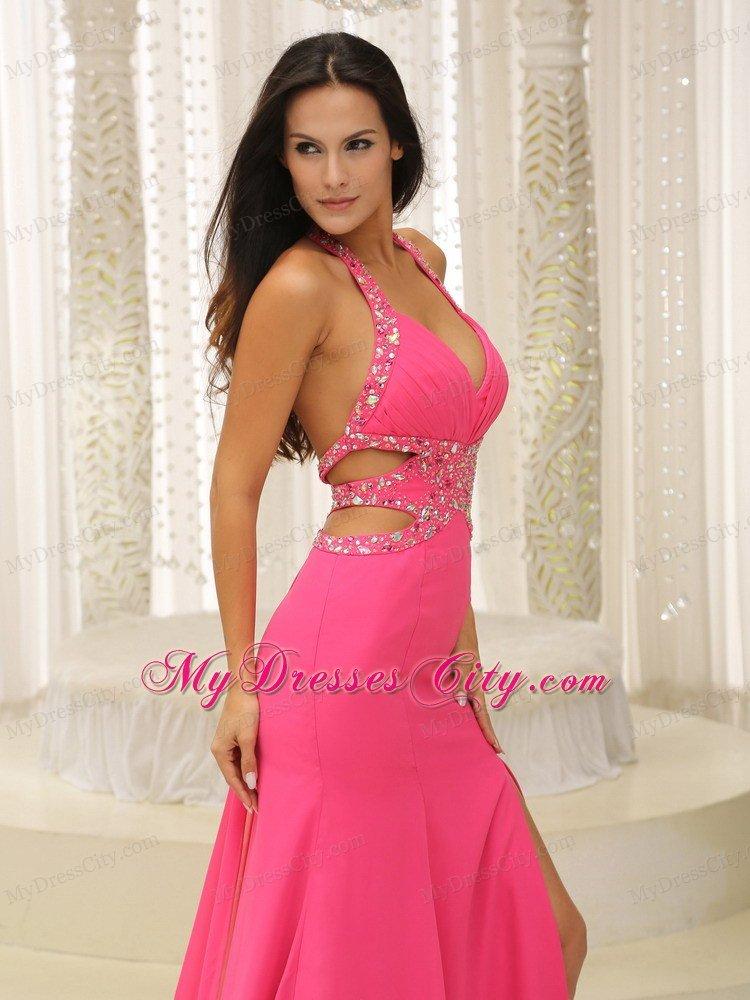 Prom Dress In New York - Ocodea.com