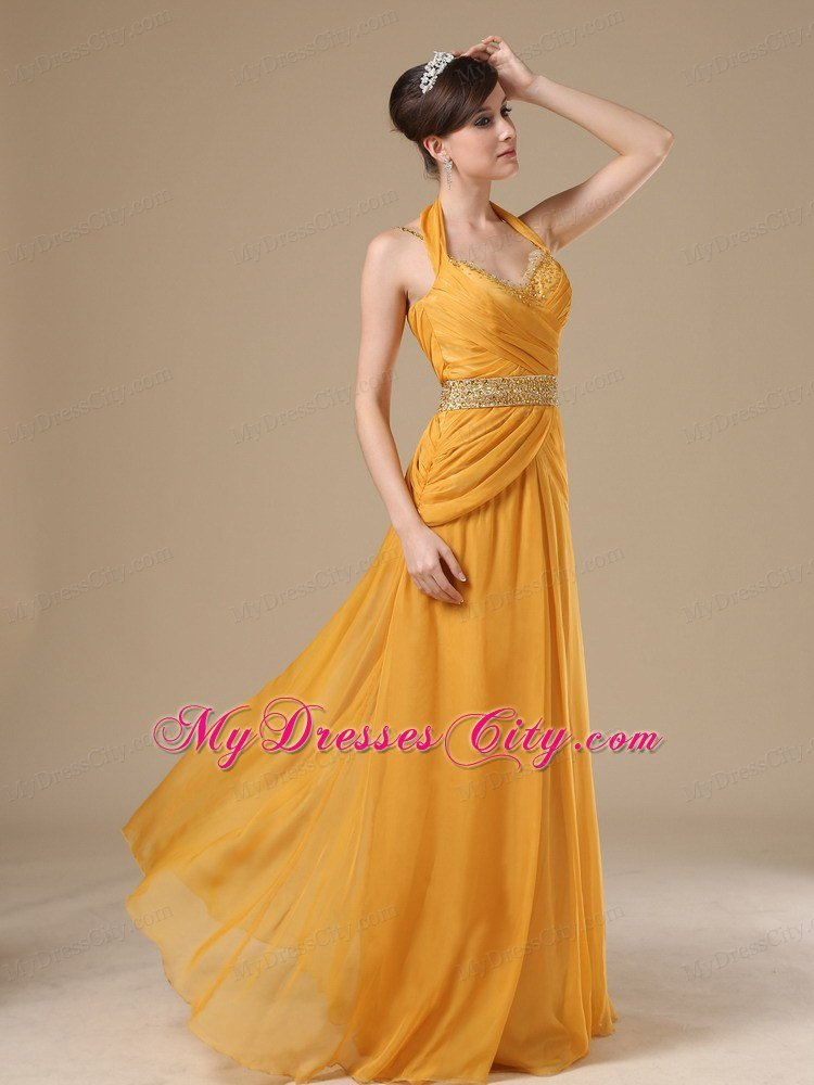 Beautiful Gold Gowns For Sale Gallery - Images for wedding gown ...