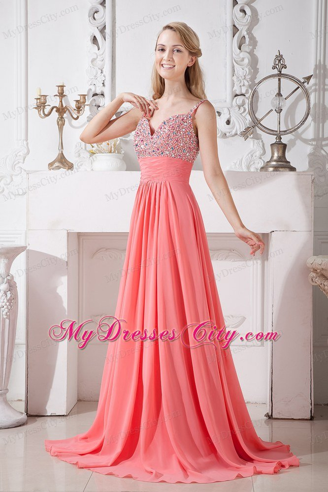 Js Prom Gowns 2017 - Discount Evening Dresses