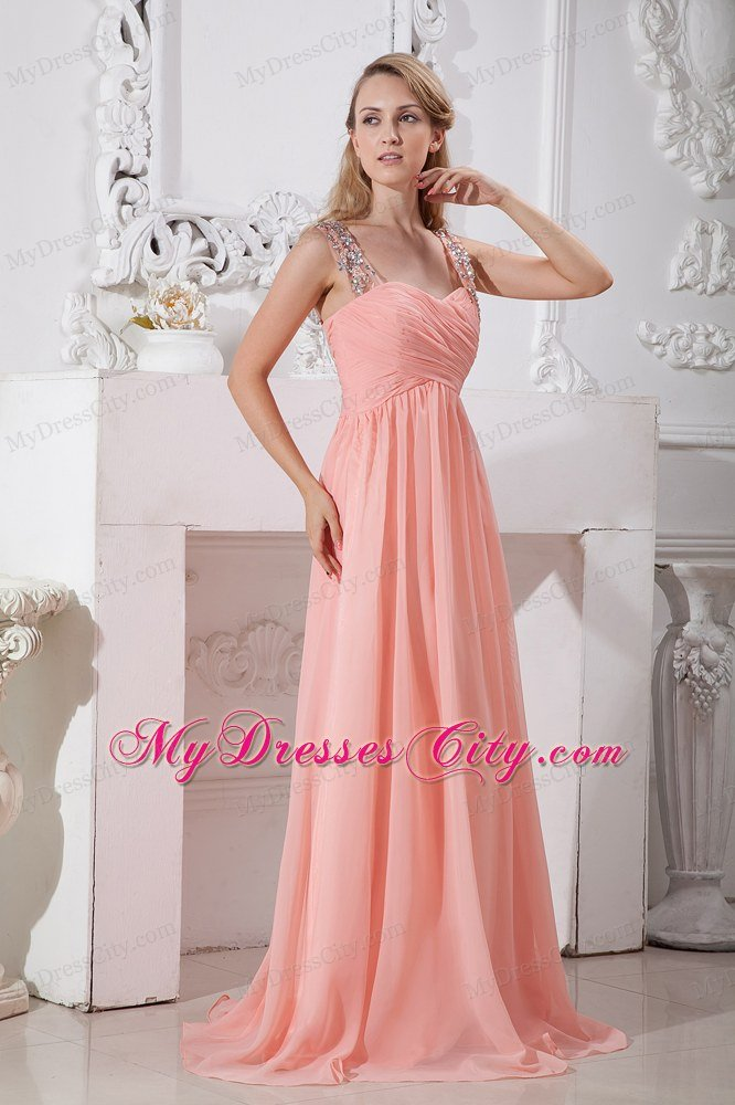Plus Size Prom Dresses - Page 373 of 499 - Short Prom Dresses Boohoo