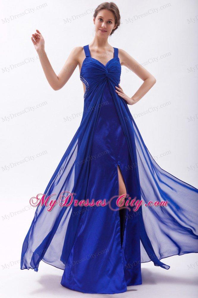 Prom dress african 098 b