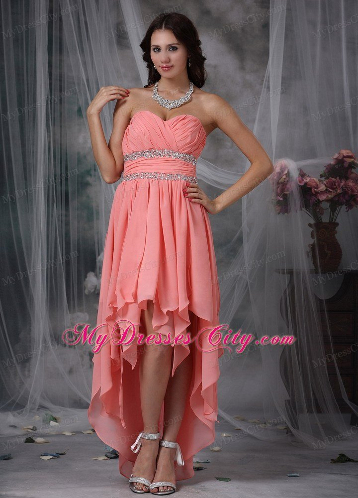 Plus Size Prom Dresses,cheap plus size dresses on sale 2014