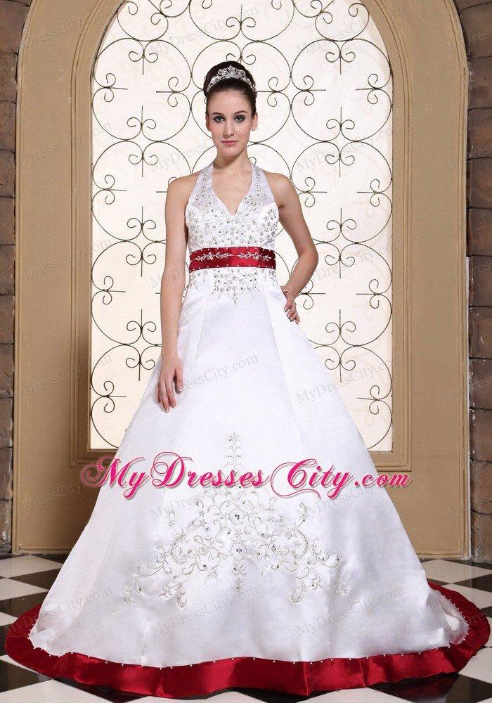 Consignment wedding dresses vermont discount wedding dresses for Wedding dress consignment nj