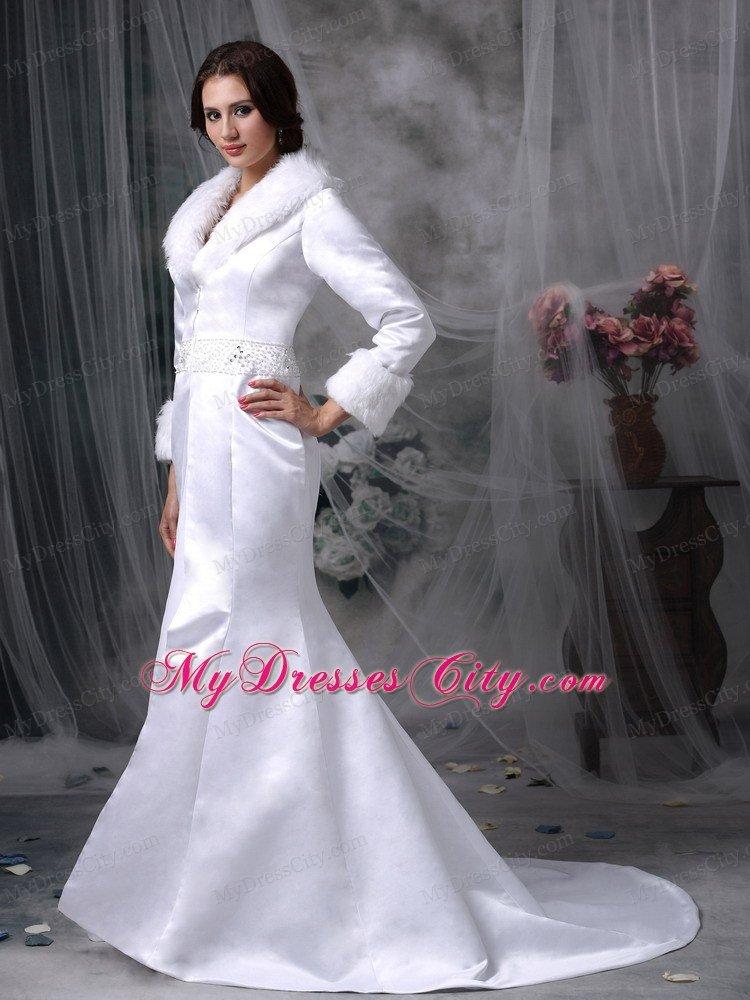Long island wedding dress rental dress on sale for Wedding dresses in long island