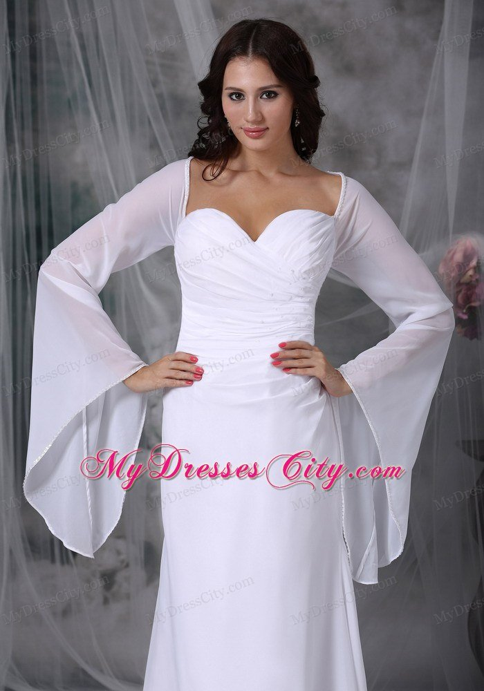 Wedding Dress For Rent In Zamboanga City: Alice bridal hire pe ...