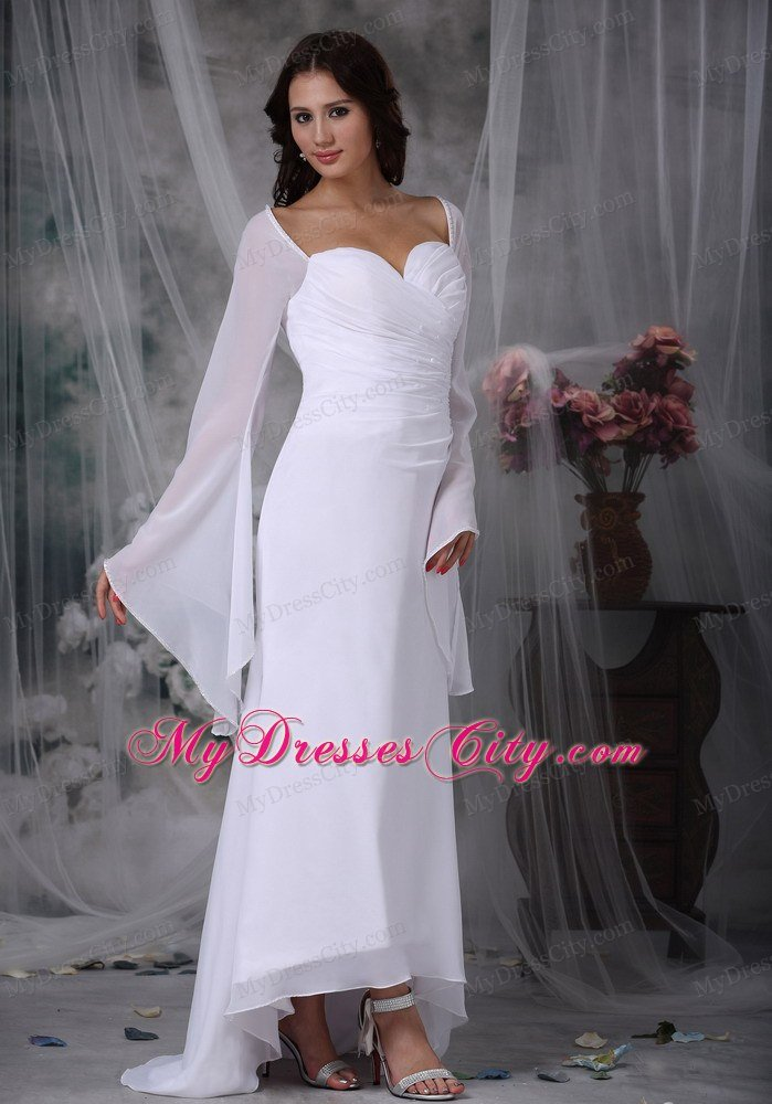 sweetheart wedding dresses malta for rent plus size in pink