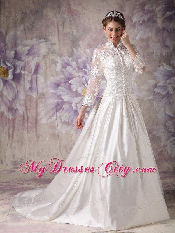 Plus size wedding dresses for rent flower girl dresses for Rent my wedding dress