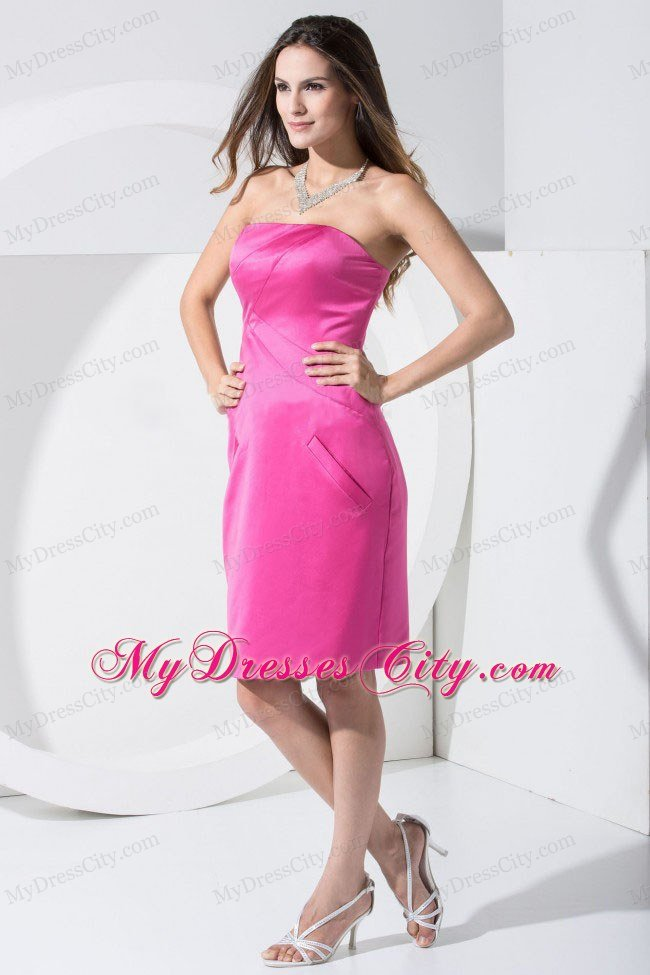 What Colors Go With Hot Pink what color shoes to wear with hot pink dress wedding shoes ideas