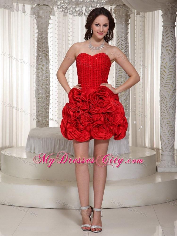 robes de mariee prom dresses laredo texas