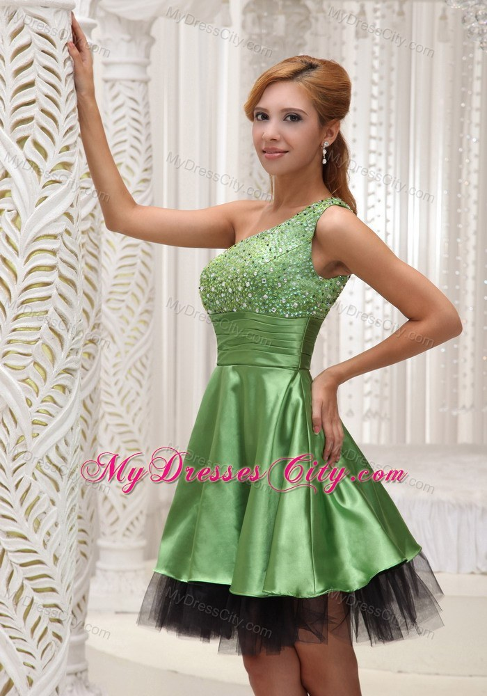 Party Dresses for Birthday