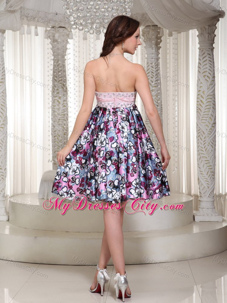 ... url: http://dressesphotos.com/image/prom_dress_stores_in_syracuse_ny/5