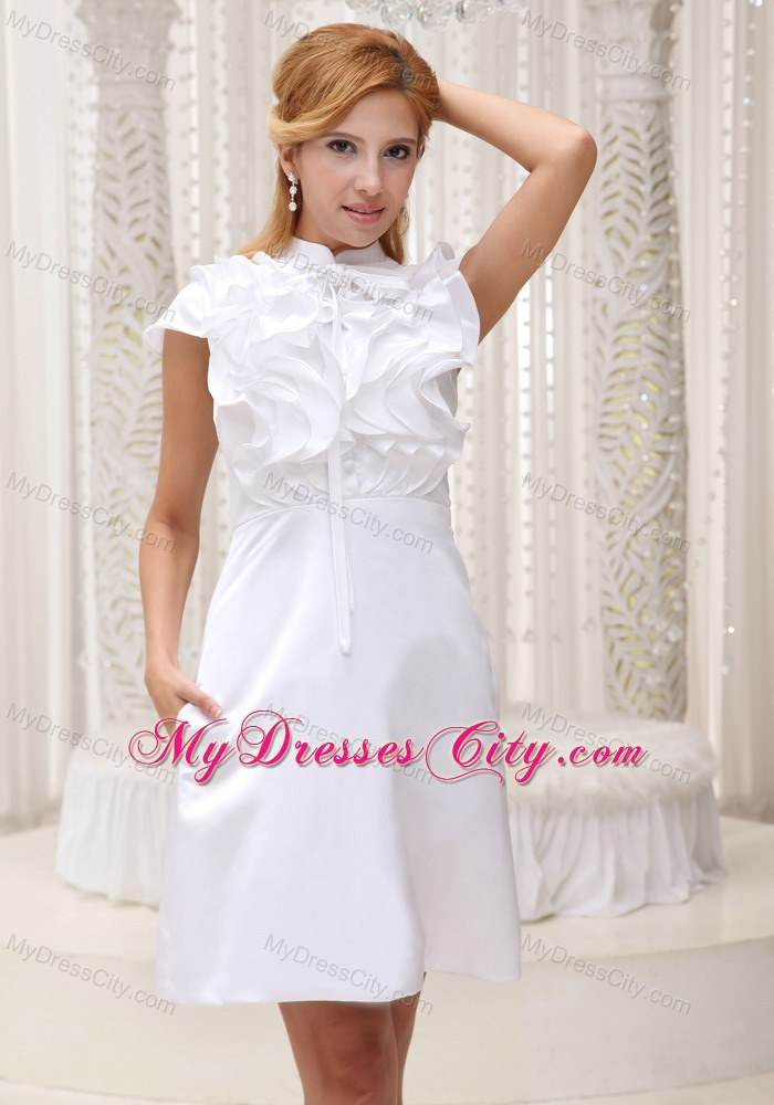 Bridal gown stores in syracuse ny bridesmaid dresses for Wedding dress shops in syracuse ny