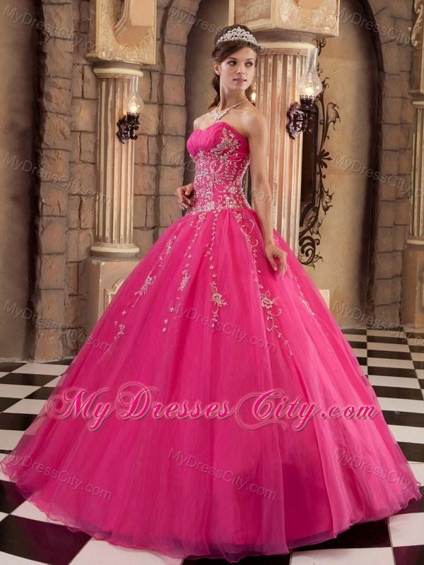 Formal Dress Rental