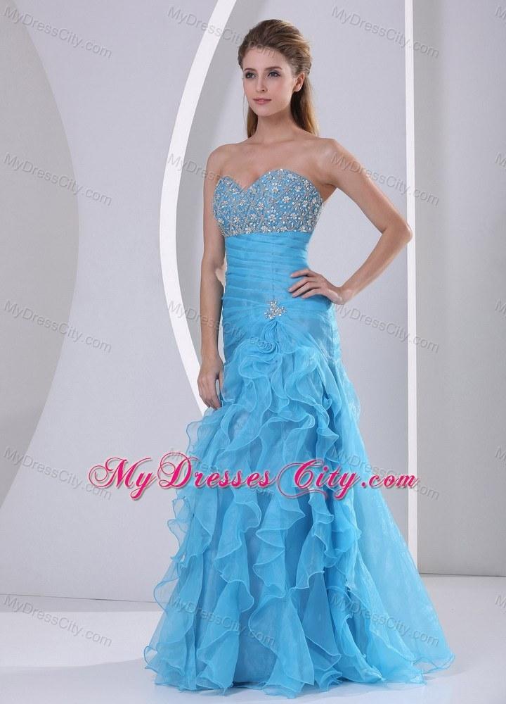 Prom Dresses Macon Georgia - Boutique Prom Dresses