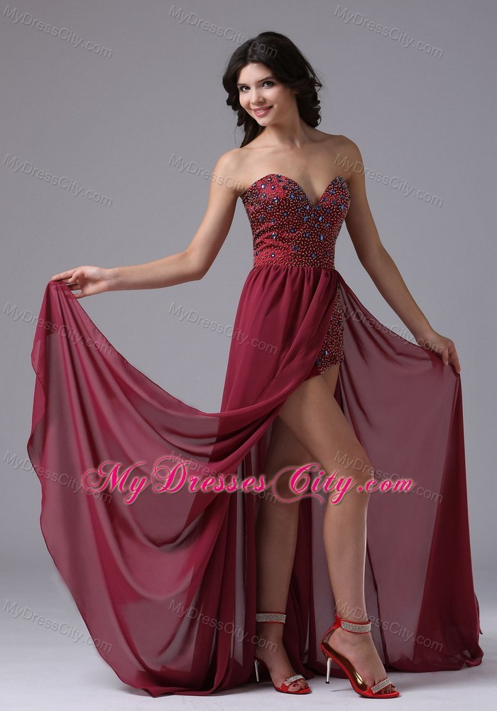 Plus Size Prom Dresses Gowns for 2018 David's