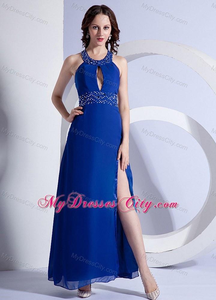 Prom dresses bay area