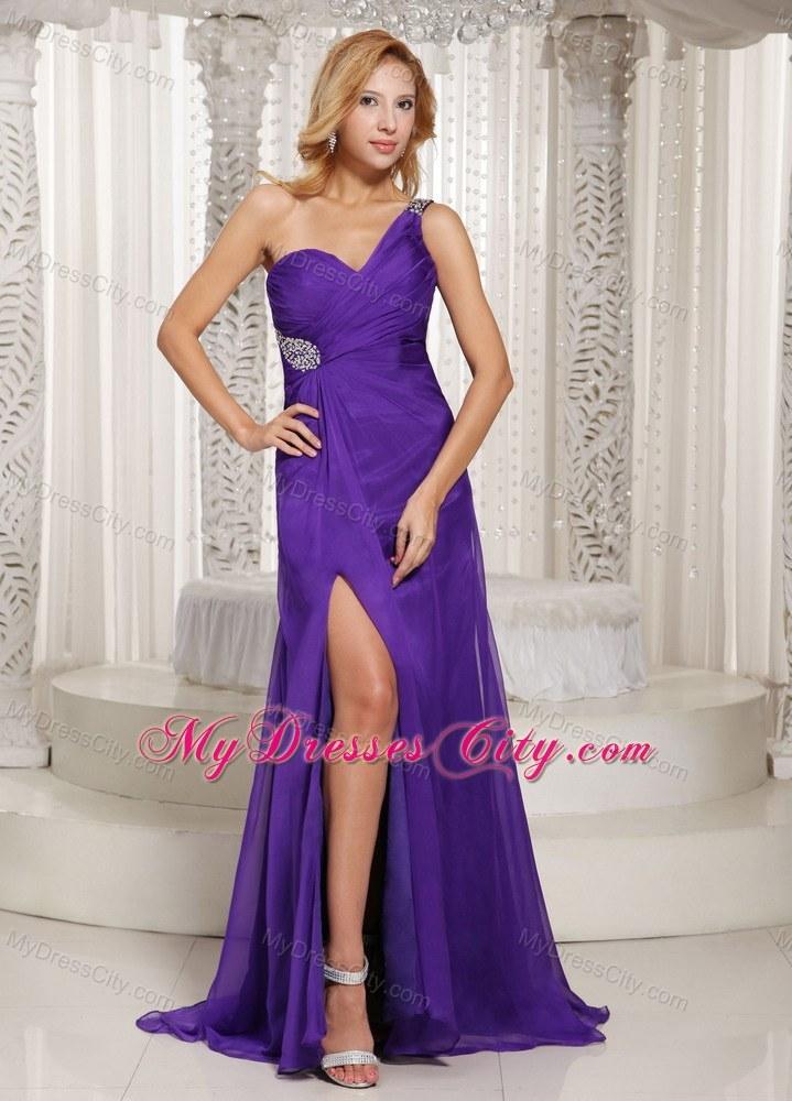 Top Evening Dresses: Best evening dresses in los angeles