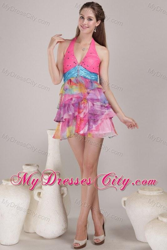 Sioux Falls Sd Prom Dresses - Plus Size Dresses