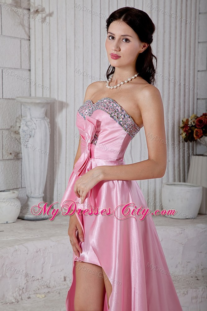 Amazing Provocative Prom Dresses Mold - Wedding Plan Ideas ...