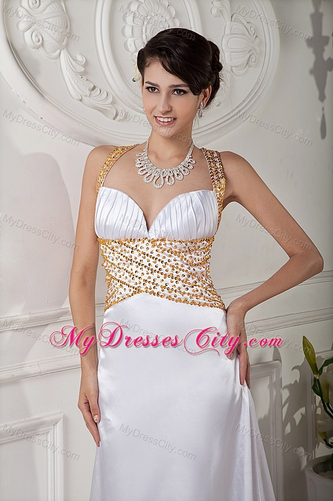 Fantastic Prom Dress Stores In Oklahoma City Adornment - Wedding ...