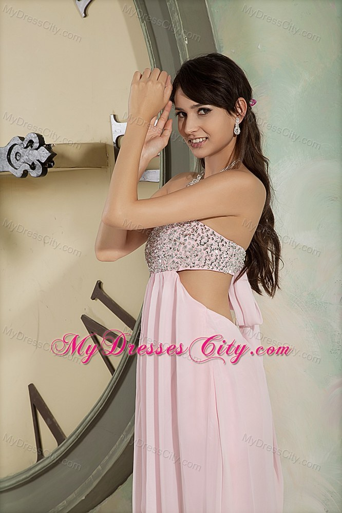 Las vegas prom dress stores