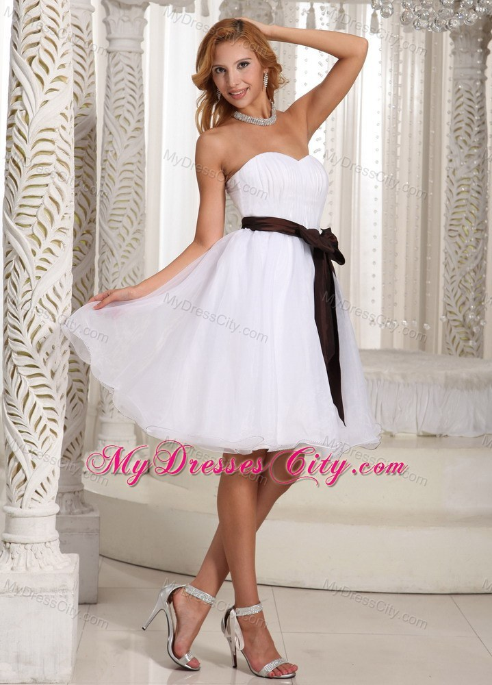 Homecoming Dresses In Ohio - Prom Dresses Cheap