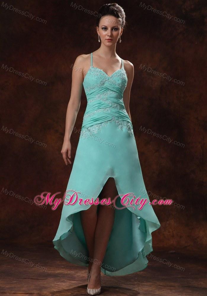 Prom Dresses In Tyler Tx