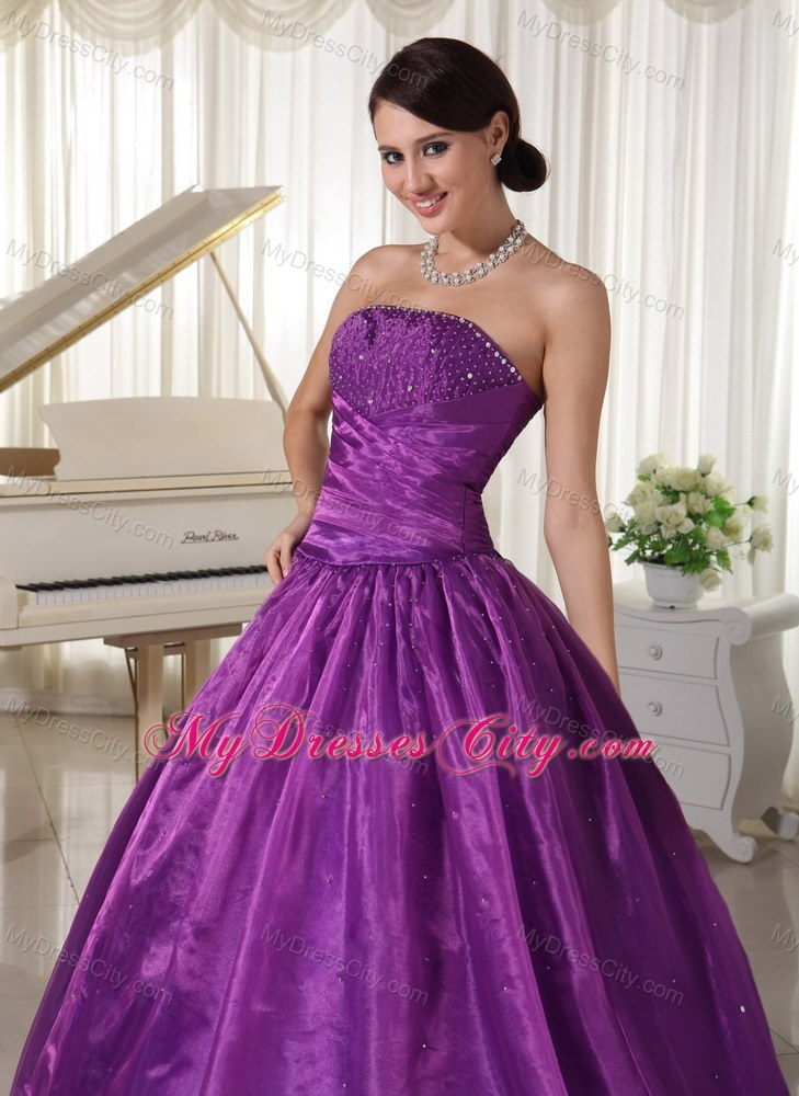 Images for plus size prom dresses fort worth tx www ...