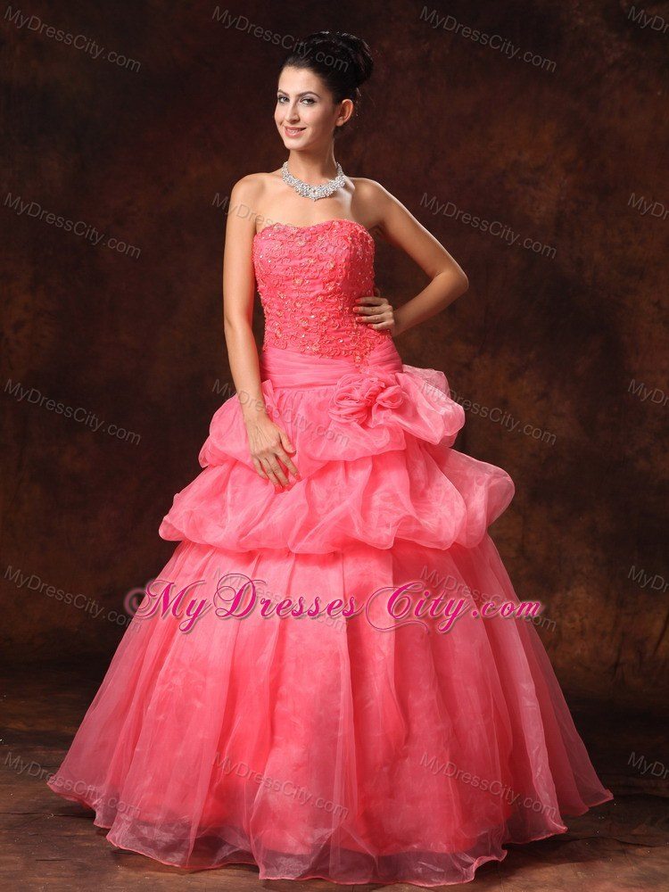 Formal Dress Stores In El Paso Texas Wedding Dresses