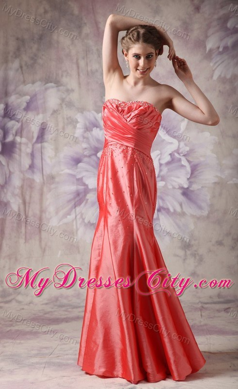 Donate prom dresses el paso tx