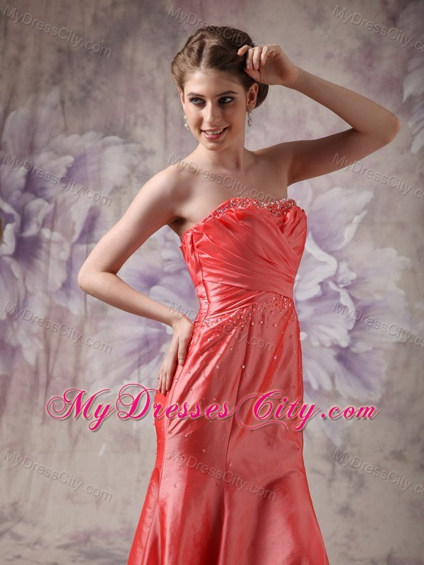 T couture prom dresses 76016