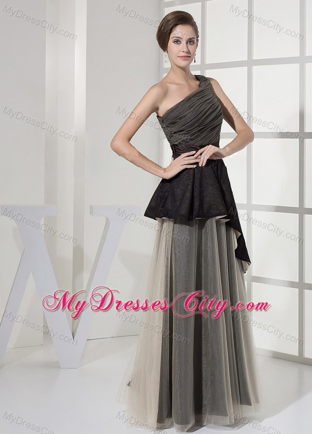 Dress Shops: Prom Dress Shops Frisco Tx