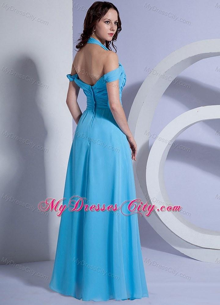 evening dresses in el centro ca