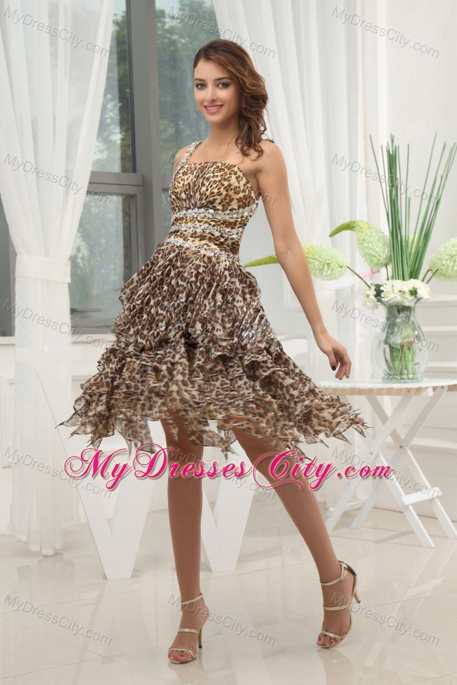 Unique Prom Dresses,cute prom dresses for juniors,2013 uk prom gowns