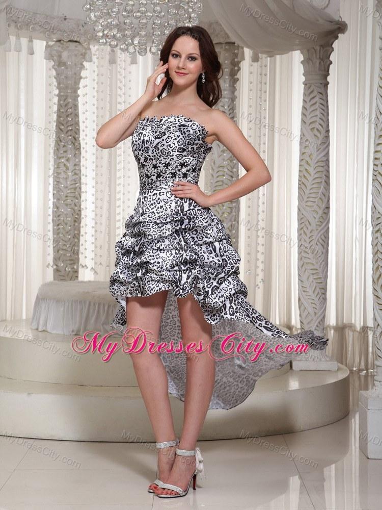 Prom dress store in katy mills - Best Dressed